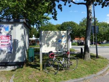 2014-08-09 Vierambachtroute (5)